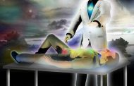 هیپنوتیزم و مانیه تیزم