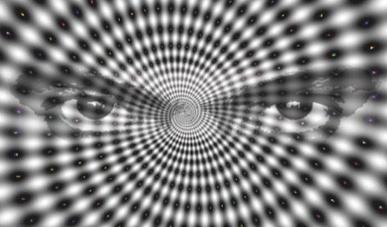 هیپنوتیزم دقیقاً چیست؟