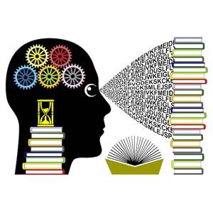 روش برای ایجاد خلاقیت و ایده های بزرگ در ذهن