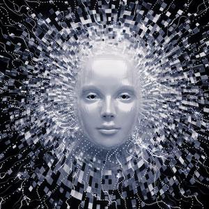 پنج راه برای افزایش هوش