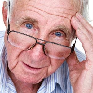 9 روش تقویت حافظه سالمندان