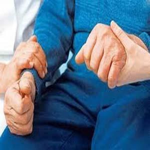 بیماری پارکینسون چگونه تشخیص داده میشود؟