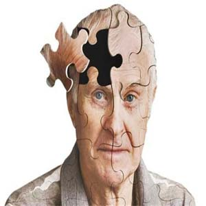 آیا بیماری آلزایمر قابل پیش بینی است ؟