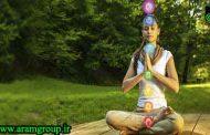 تجربه و درک انرژی کندالینی