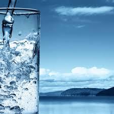آب درماني(هيدروپاتي)