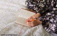 روند نوشتن خوابها و مکملهای آن