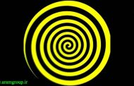 خود هیپنوتیزم- کنترل ذهن