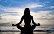 ذن (Zen) چیست؟