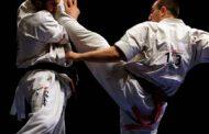 اثرات آبدرمانی بر بیماریها و ورزشکاران