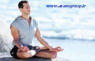 فواید یوگا برای مردان