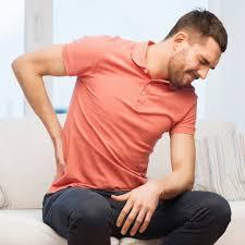 6 درمان مکمل برای دردهای مزمن