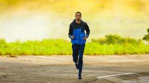 ورزش اجباری از اضطراب و استرس جلوگیری می کند