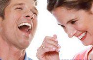 مبتلایان به افسردگی بخوانند:همه چیز در مورد خنده درمانی
