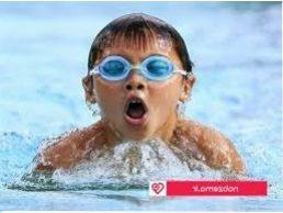 تقویت اعتماد به نفس کودک، از ورزش کمک بگیرید