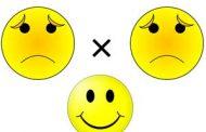 منفی در منفی می شود مثبت/ دیدگاهی درباره مثبت اندیشی