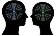 متخصصان روانشناسی و نقش تلقین مثبت
