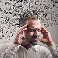 ۹ راهکار کاهش استرس کشنده