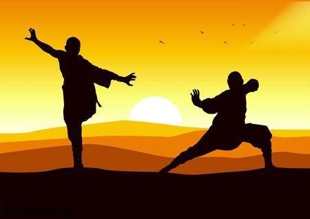 بهترین ورزش ها برای رهایی از استرس