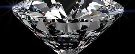 درباره سنگ الماس