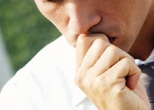 راه های پیشگیری از اضطراب