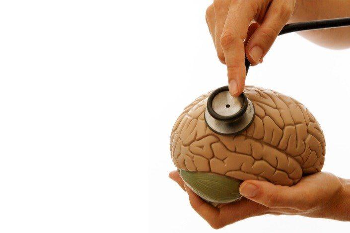 سلامت روان چيست و چگونه حاصل مي شود؟