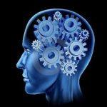 برنامههای ذهن(کتاب خود هیپنوتیزم فوری)