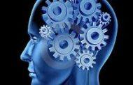 قدرت ذهن – قدرت افکار