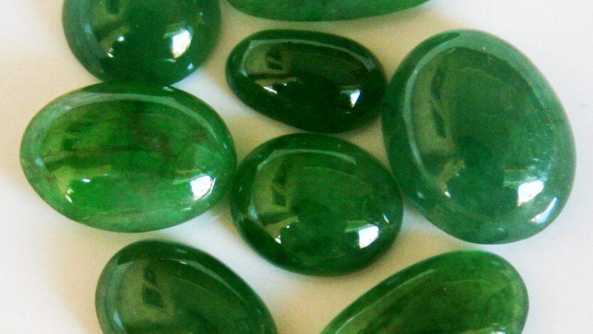 خواص یشم سبز – خواص درمانی