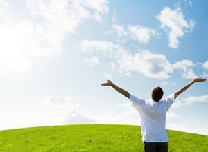 ۱۵ کاری که افراد برخوردار از اعتماد به نفس بالا انجام نمیدهند