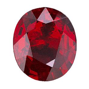 یاقوت سرخ