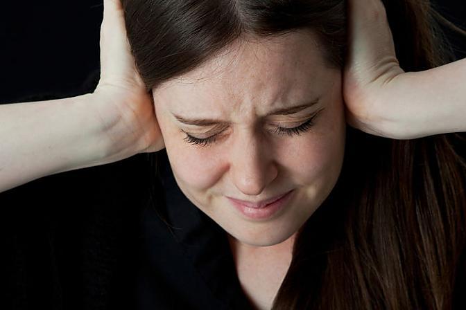 گزینه های درمان اسکیزوفرنی-تحسم خلاق