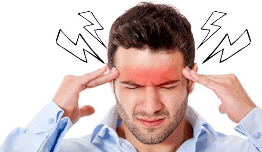 مدیریت اضطراب