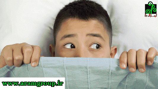 اعتماد به نفس-دکتر آرام-تجسم خلاق