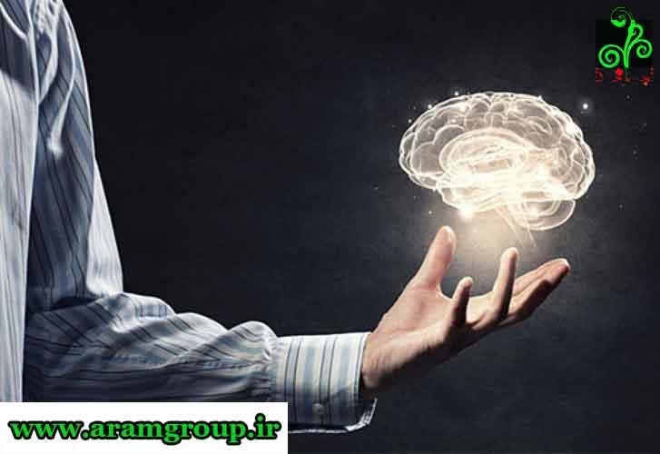 یادگیری-دکترآرام-تجسم خلاق