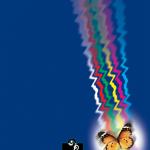 کتاب انرژی درمانی مقدماتی-نسخه pdf-تجسم خلاق-دکتر آرام
