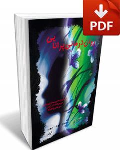 کتاب روان درمانی پرانایی-نسخه pdf-تجسم خلاق-دکتر آرام