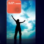 کتاب مدیتیشن درمانی یا مراقبه درمانی-نسخه pdf-تجسم خلاق-دکتر آرام
