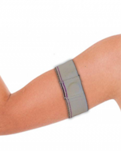 بازو بند مغناطیسی-مغناطیس درمانی-محصولات مغناطیسی
