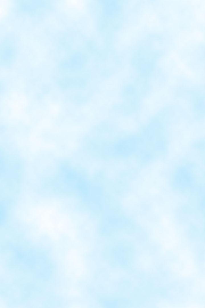 تله پاتی یا «دو هم اندیشی» چیست؟