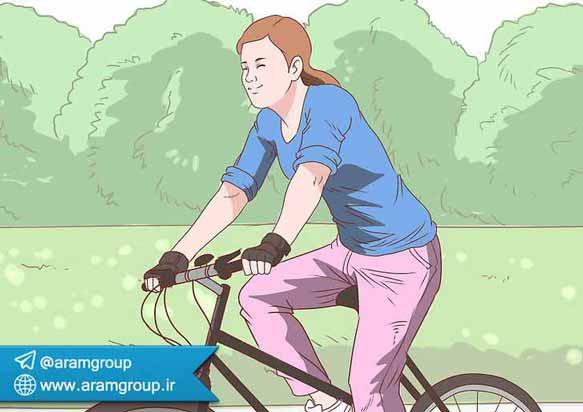 چگونه زندگی سالمتری داشته باشیم(بخش سوم)