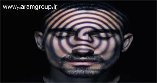 آیا شما هیپنوتیزم می شوید-تجسم خلاق-دکتر آرام