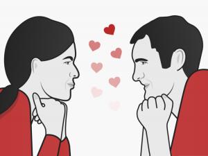 چگونه کاری کنیم مردی با ما ازدواج کند(بخش اول)