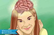 چگونه حافظهی کوتاهمدت خود را افزایش دهیم(بخش اول)