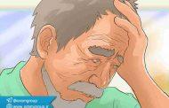 راههای مقابله با اضطراب