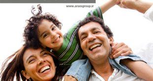 چگونه یک زندگی مشترک شاد داشته باشیم(بخش سوم)-تجسم خلاق-دکترآرام
